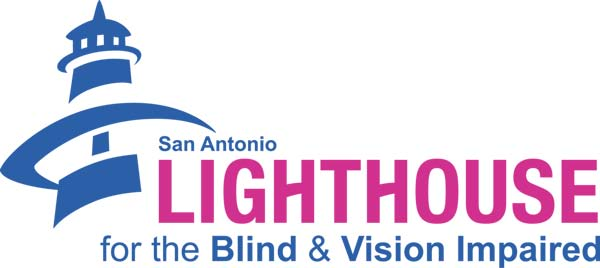 Logo of the SA Lighthouse & link to the website